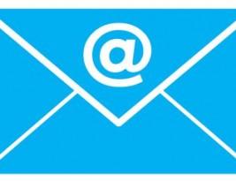 Newsletter E-Mailing