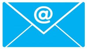 email_newsletter