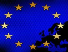 Europaansiedlung
