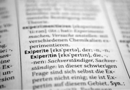 experte_425