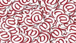 online_mailings