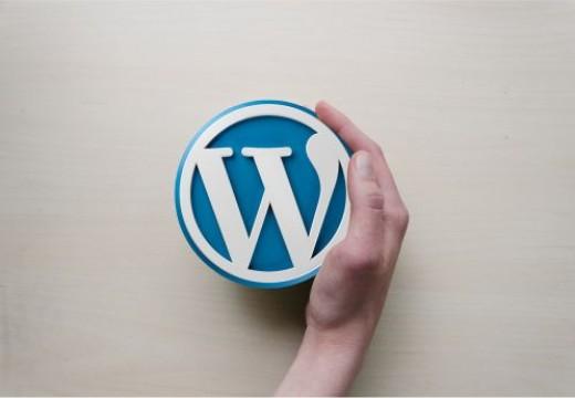 wordpress-batch